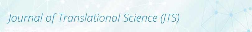 featured-JournalTranslationalScience