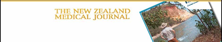 featured-newzealandmedjnl
