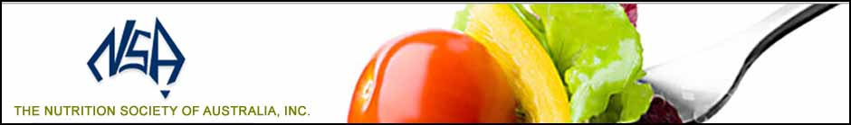 featured-NutritionSocietyAustralia