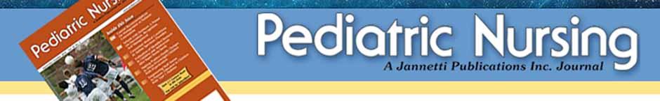 featured-pediatricnursing