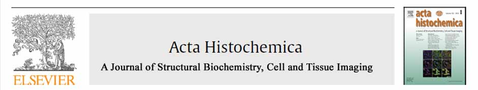 featured-acta-histochemica