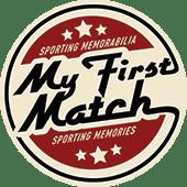 mfm_logo-1