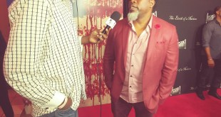 David Banner talks Birth Of A Nation