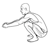 stretch_squat