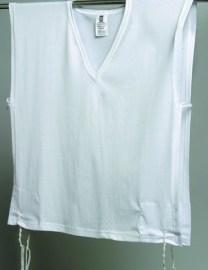 Cotton Tallis Koton T-shirt