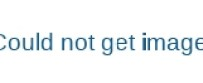 click-to-call-banner01