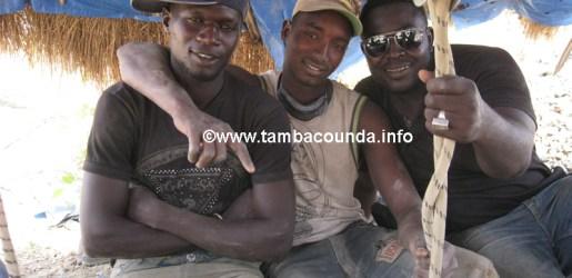 Mines_Sambrambougou1