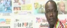 Rfm-Mamadou-Mouhamed-Ndiaye-610x400