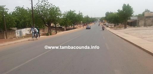 Tambacounda1