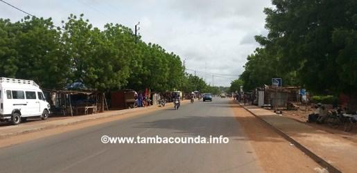 Tambacounda10