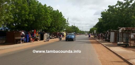 Tambacounda12