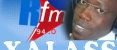 xalass-mouhamed-ndiaye-rfm-300x155
