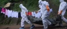 ebola1-300x155
