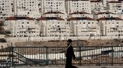 MIDEAST-ISRAEL-PALESTINIAN-WBANK-SETTLEMENT