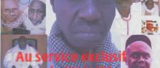 Dr Bamba Ndiaye_missionmahdi_e1