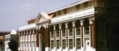consulat-SN-Paris