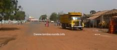 Kedougou-Centre-ville