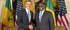 obama-and-macky