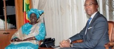 Mimi-Abdoul-Mbaye