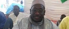 Serigne_Assane-Mbacke