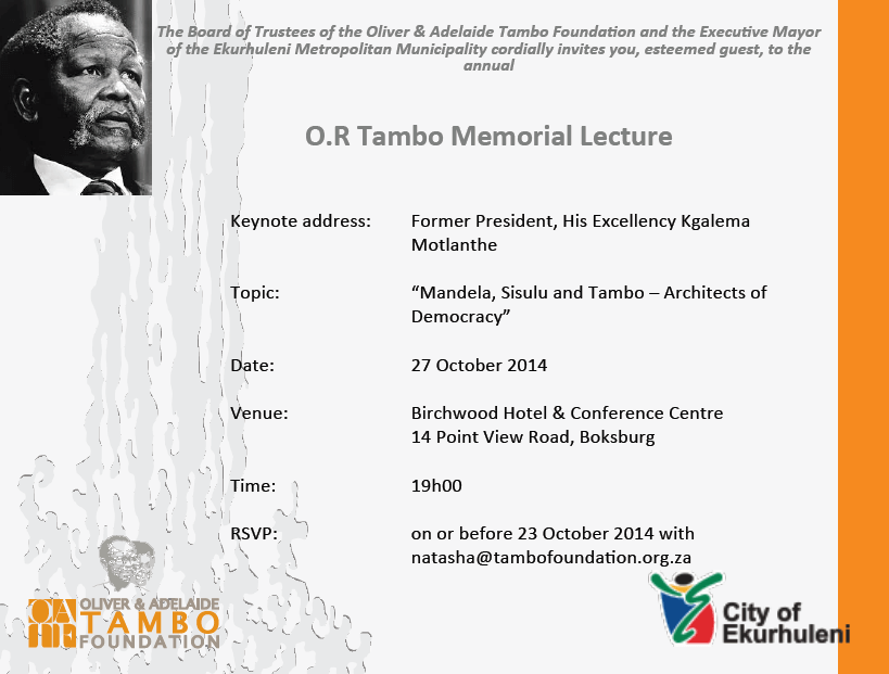 OR-memorial-lecture_03