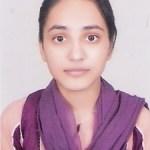 Paramvir Kaur