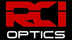 RCI_OPTICS-logo_sm