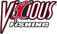 Vicious-fishing_LOGO_sm