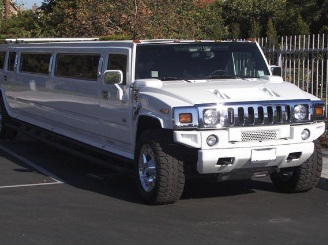dallas-hummer-limo-services