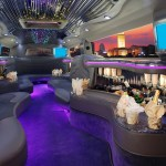 hummer-limousine-in-tampa-fl