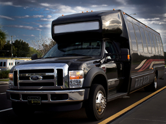 party-bus-services-dallas-texas