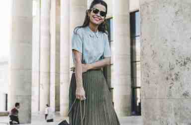 fashion-style_ideas-street_style-looks-outfits-pleated_skirts-3