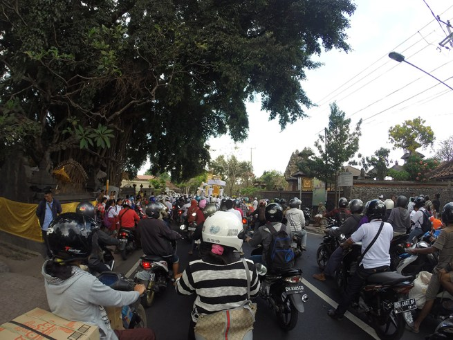 bali-traffic-jam