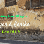inspiring-travel-bloggers