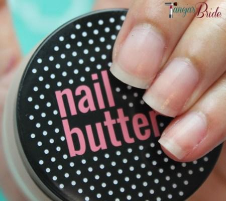 NailButter
