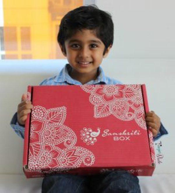 SanskritiBox2