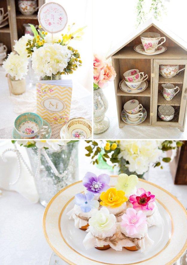 tea party (9)