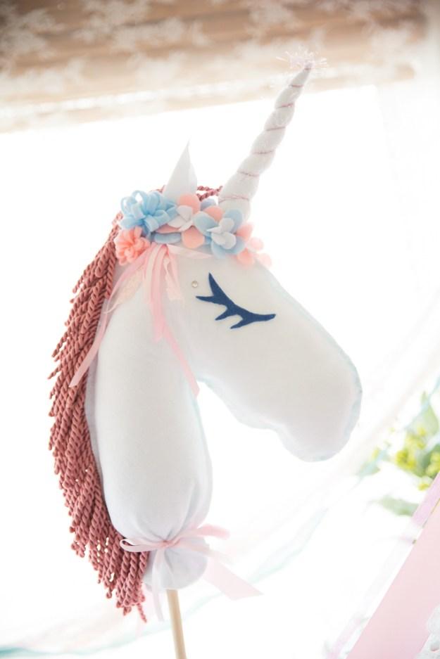 20160430MIa is 5 - Unicorn party143