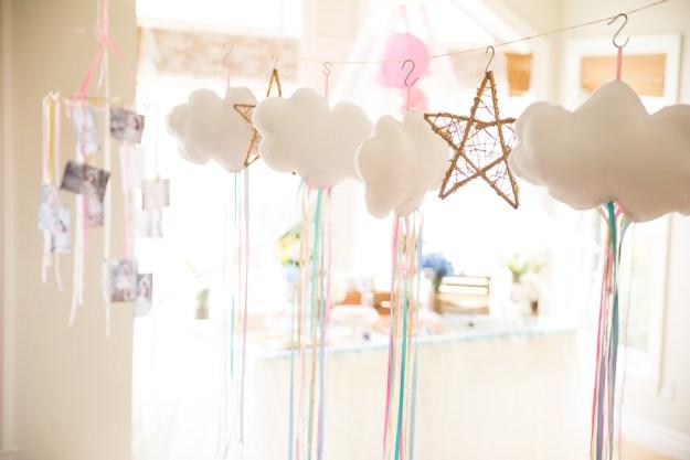 20160430MIa is 5 - Unicorn party198