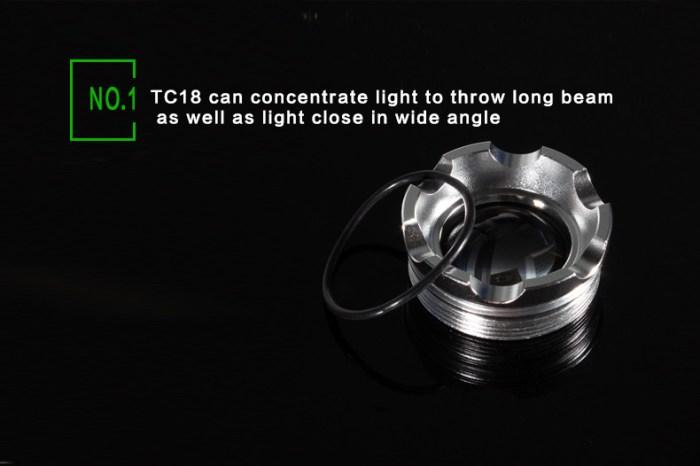 TC18-7