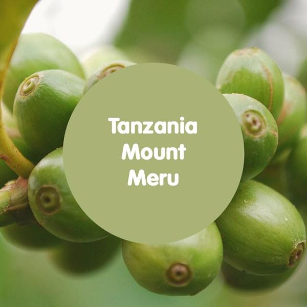 tanzaniaalt
