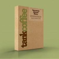 tanzruvumabox-1024x1021