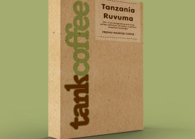 tanzruvumabox