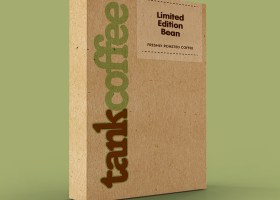 limited-edition-bean-box