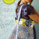 amy butler frenchy bags pattern from itrust
