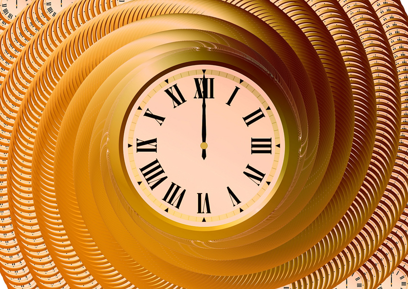 clock-manage-time
