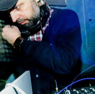 Claudio Iacono