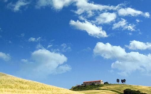 Tuscany-Hills-2_thumb