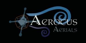 AerocusLogo_P_CMYK