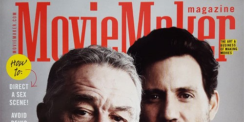moviemakercovercropped